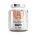 extrifit-womenline-whey3-2000g-milchocolate.png
