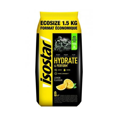 Isostar Hydrate Perform 1500 g