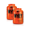 100%-instant-whey-protein-80-2000g-1-+-1-zdarma-+-rucnik-extrifit.png