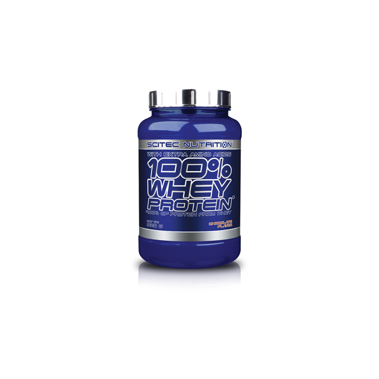 scitec_100_whey_protein.png