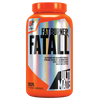 fatall fat burner 130 cps.png