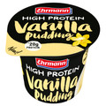 4002971301700 Ehrmann High Protein Vanilla FIN SWE NOR 200g (1).jpg