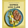 Expres low carb.jpg
