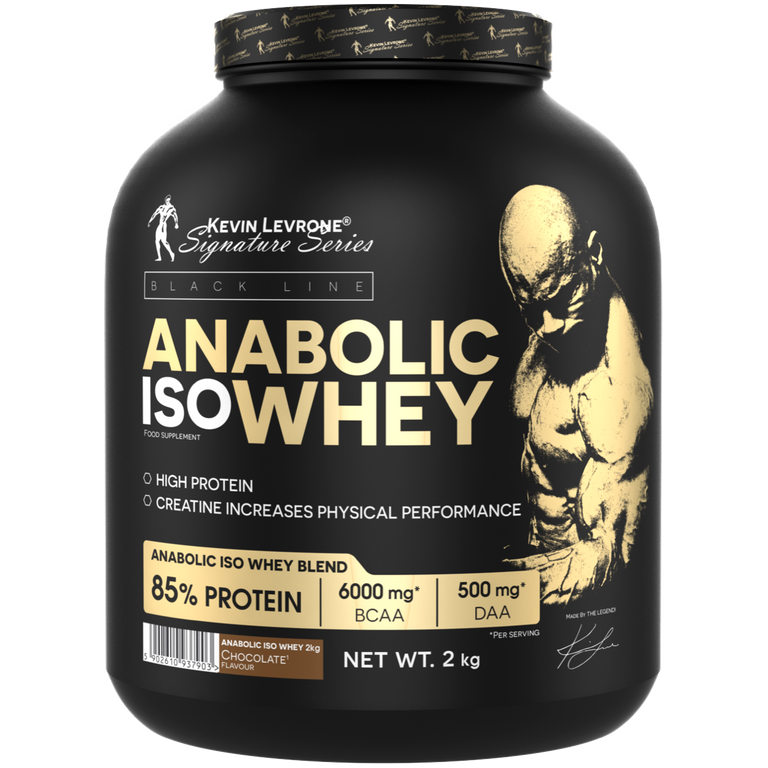 KL-Anabolic-iso-whey-2kg.png