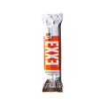 extrifit-exxe-double-chocolate.png