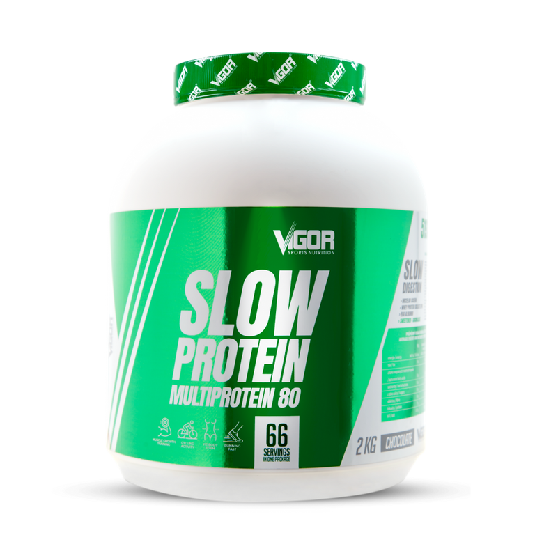 Slow-Protein-5d84dd317429b.png