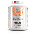 extrifit-womenline-whey3-1000g-strawberry.png