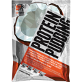 extrifit protein pudding 40 g coconut.png