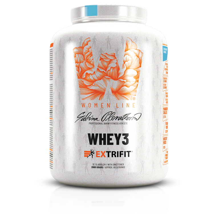 extrifit-womenline-whey3-1000g-coconut.png