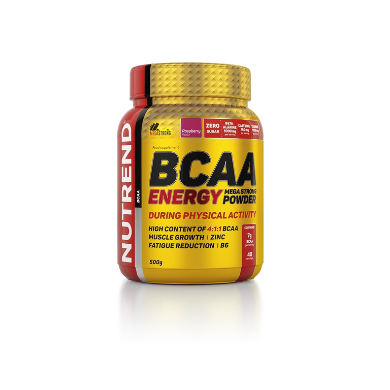 bcaa-energy-mega-strong-powder-500-g-malina-img-bcaa-energy-mega-strong-powder-500g-raspberry-fd-99.jpg