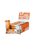 extrifit protein bar hydro 31 80 baleni.png