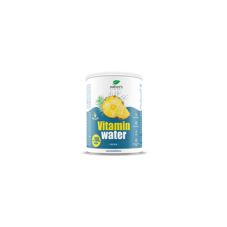637438004144454154_vitamin-water-focus-200-g.png