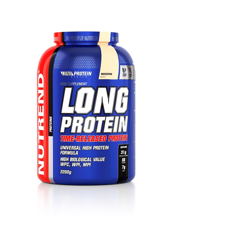 long-protein-2200-g-marcipan-img-vs-059-2200-mc-fd-99.jpg
