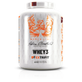 extrifit-womenline-whey3-1000g-milkchocolate.png
