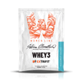 extrifit-whey3-30g-womenline-coconut.png