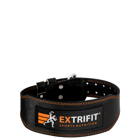 Extrifit Leather Belt