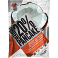 extrifit protein pancake 20 coconut.png