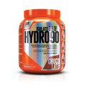 extrifit-hydro1lg-chocolate.png