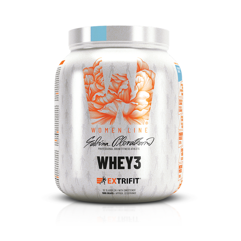 extrifit-womenline-whey3-2000g-coconut.png