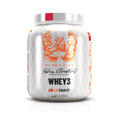 extrifit-womenline-whey3-2000g-strawberry.png