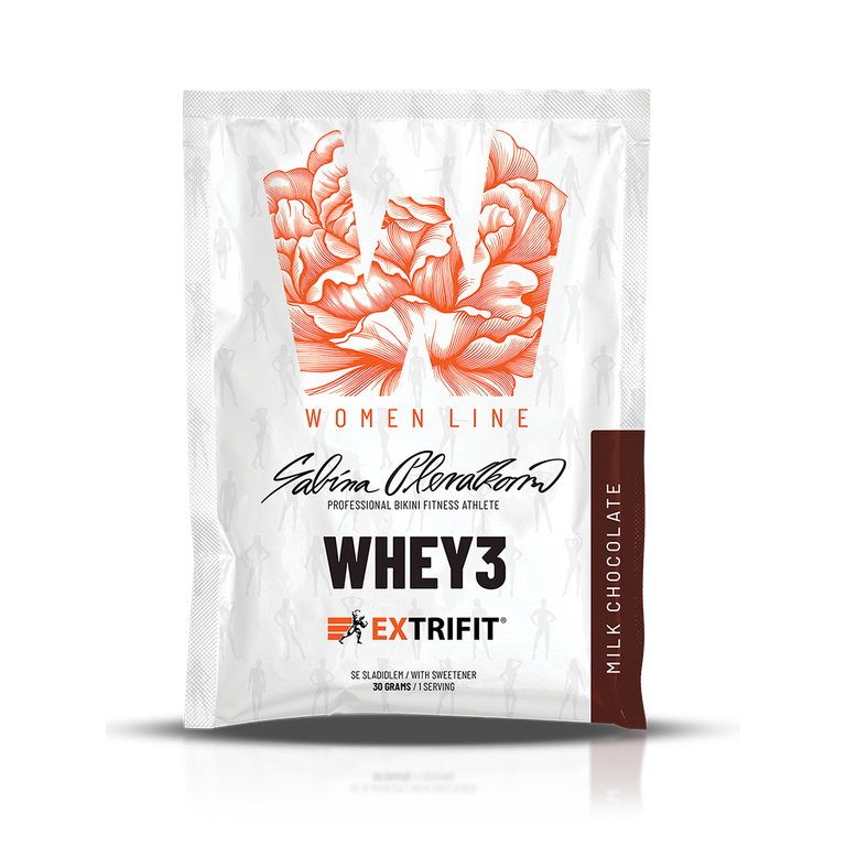 extrifit-whey3-30g-womenline-chocolate.png