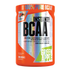 bcaa-300-greenapple.png