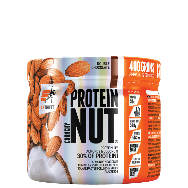 extrifit proteinut.png