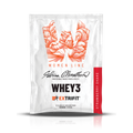 extrifit-whey3-30g-womenline-strawberry.png