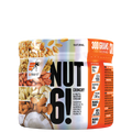 extrifit-nut6-natural.png