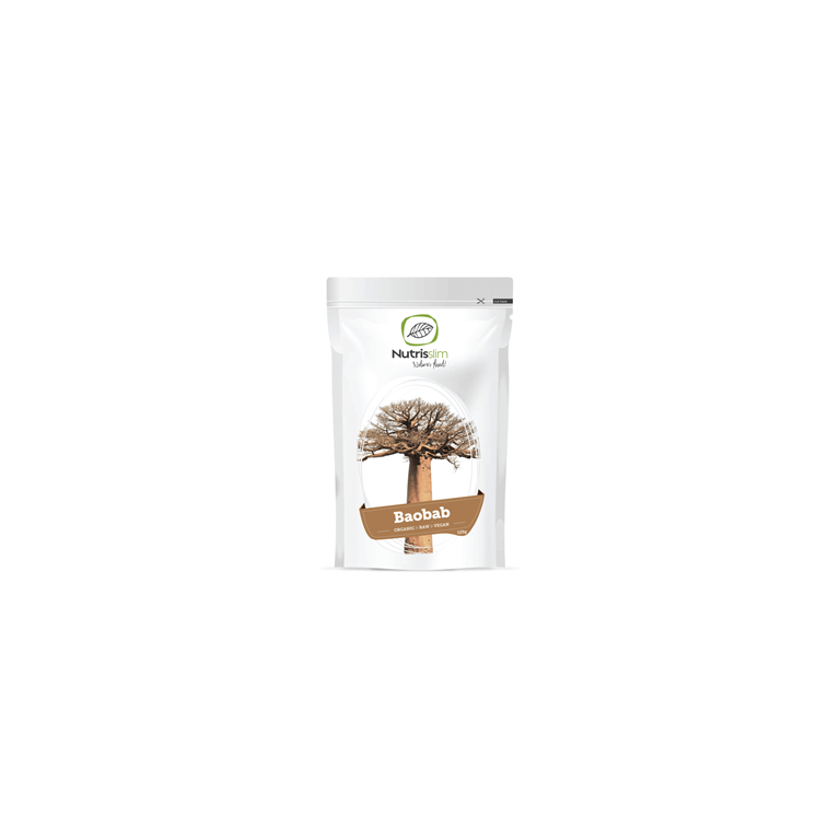 637438003602862354_baobab-fruit-powder-bio-125-g.png