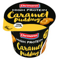 4002971303506 Ehrmann High Protein Caramel FI SE NO NL 200g.jpg