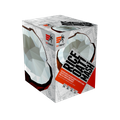 extrifit rice 10 x 50 coconut.png