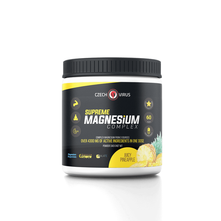 supreme-magnesium-complex ananas.png