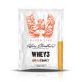 extrifit-whey3-30g-womenline-vanilla.png