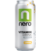 Nero Vitamin Drink LEMON 500ml.png