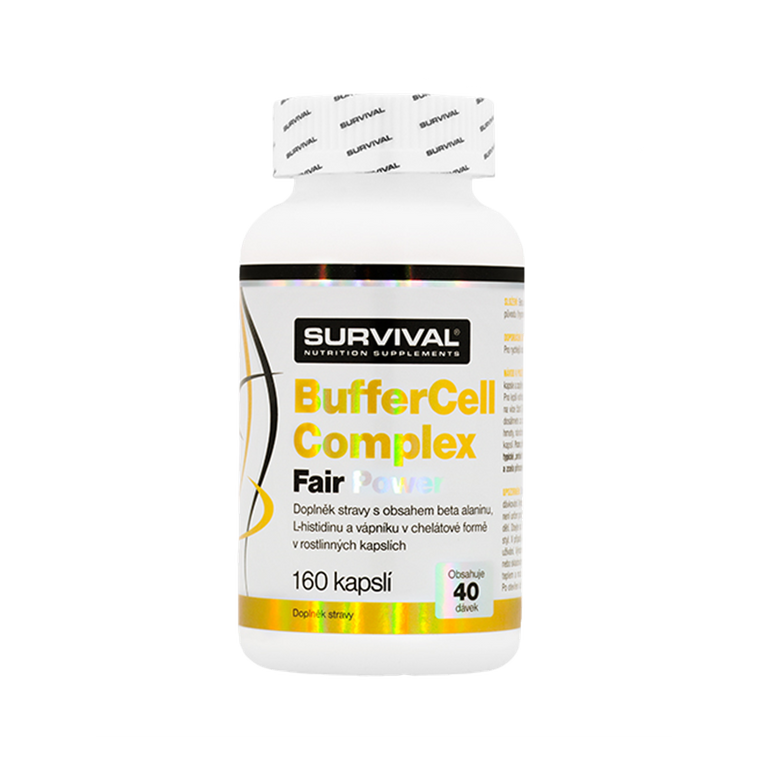 Buffercell-complex-fair-power-160-cps.png