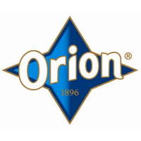 logo-orion1.jpg