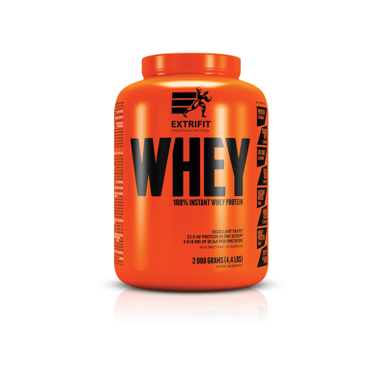 Extr_100_Whey.png
