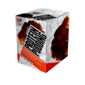 extrifit protein pudding 10 x 40 chocolate.png