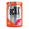 bcaa-300-cherry.png