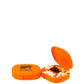 extrifit-pillbox-oranzova.png